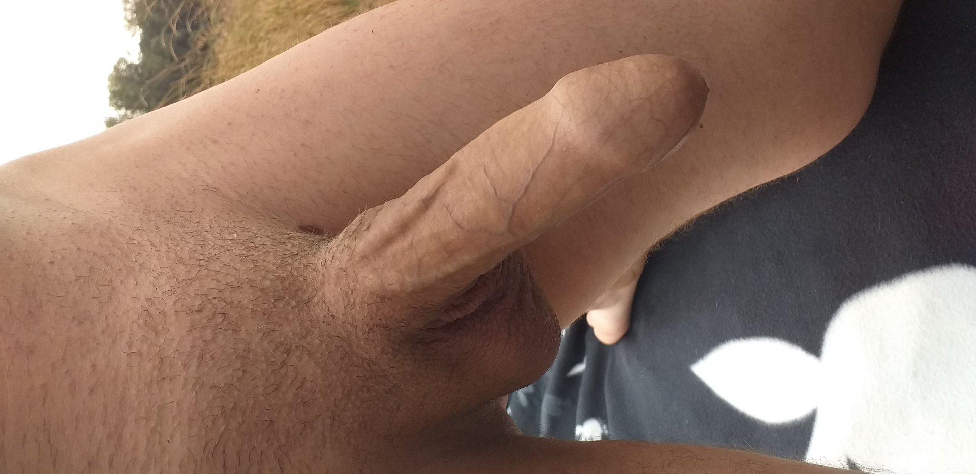 Stefan37Bi aus Sachsen,Deutschland